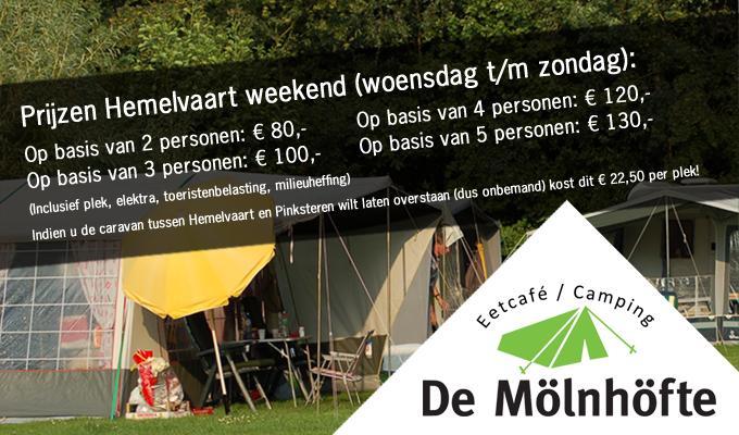 banners_hemelvaart