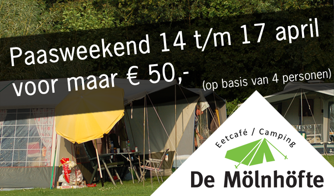 banners_paasweekend