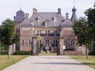 kasteel-weldam