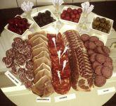 hapjes-buffet-092009-luxe-003