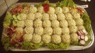 hapjes-buffet-092009-luxe-011