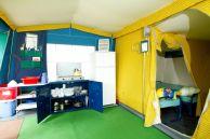 Bungalowtent-Blue-Rent-a-Tent-4