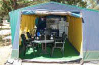 Bungalowtent-Blue-Rent-a-Tent-7